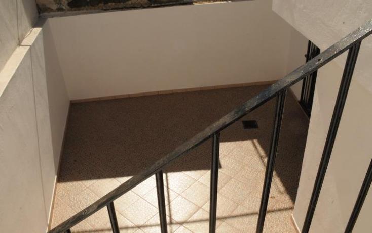 Foto de casa en venta en tiburon 506, sábalo country club, mazatlán, sinaloa, 1635026 No. 21