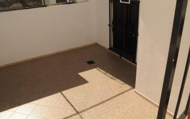 Foto de casa en venta en tiburon 506, sábalo country club, mazatlán, sinaloa, 1635026 No. 22