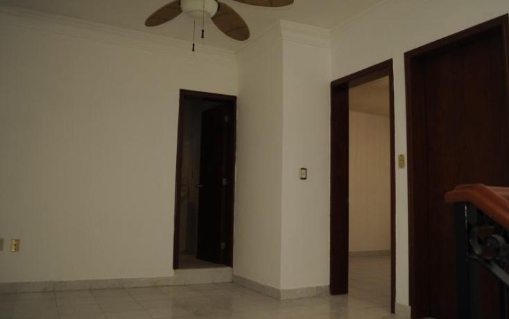 Foto de casa en venta en tiburon 506, sábalo country club, mazatlán, sinaloa, 1635026 No. 23