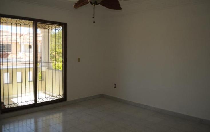 Foto de casa en venta en tiburon 506, sábalo country club, mazatlán, sinaloa, 1635026 No. 24