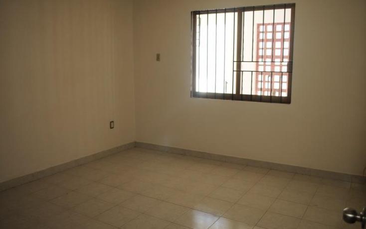 Foto de casa en venta en tiburon 506, sábalo country club, mazatlán, sinaloa, 1635026 No. 25