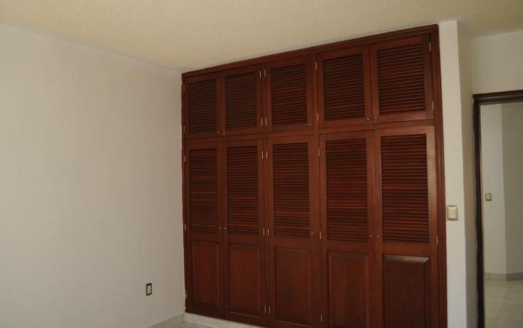 Foto de casa en venta en tiburon 506, sábalo country club, mazatlán, sinaloa, 1635026 No. 26