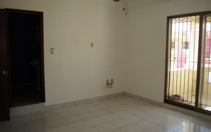 Foto de casa en venta en tiburon 506, sábalo country club, mazatlán, sinaloa, 1635026 No. 27