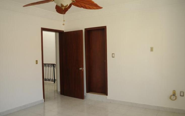 Foto de casa en venta en tiburon 506, sábalo country club, mazatlán, sinaloa, 1635026 No. 28