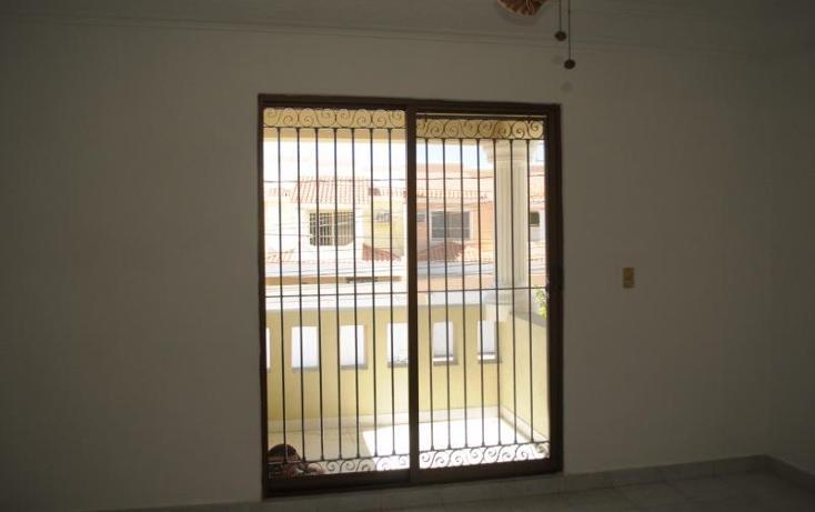 Foto de casa en venta en tiburon 506, sábalo country club, mazatlán, sinaloa, 1635026 No. 30