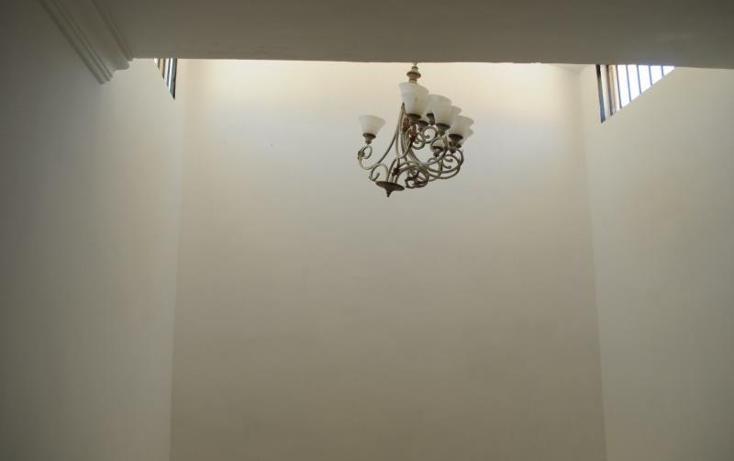 Foto de casa en venta en tiburon 506, sábalo country club, mazatlán, sinaloa, 1635026 No. 32