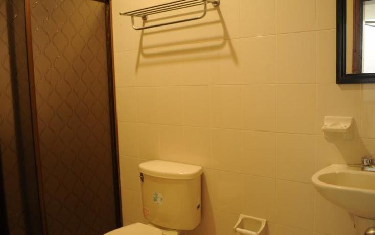 Foto de casa en venta en tiburon 506, sábalo country club, mazatlán, sinaloa, 1635026 No. 33