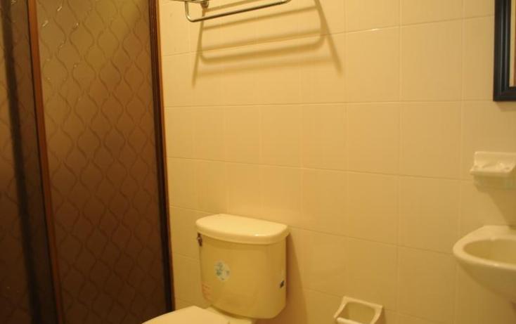 Foto de casa en venta en tiburon 506, sábalo country club, mazatlán, sinaloa, 1635026 No. 34