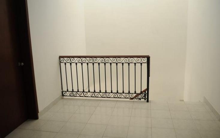 Foto de casa en venta en tiburon 506, sábalo country club, mazatlán, sinaloa, 1635026 No. 35