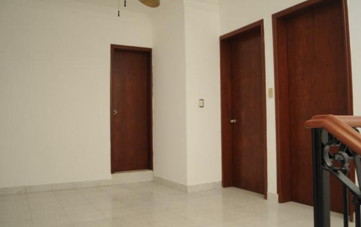 Foto de casa en venta en tiburon 506, sábalo country club, mazatlán, sinaloa, 1635026 No. 36