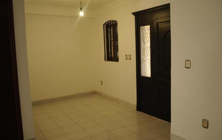Foto de casa en venta en tiburon 506, sábalo country club, mazatlán, sinaloa, 1635026 No. 37