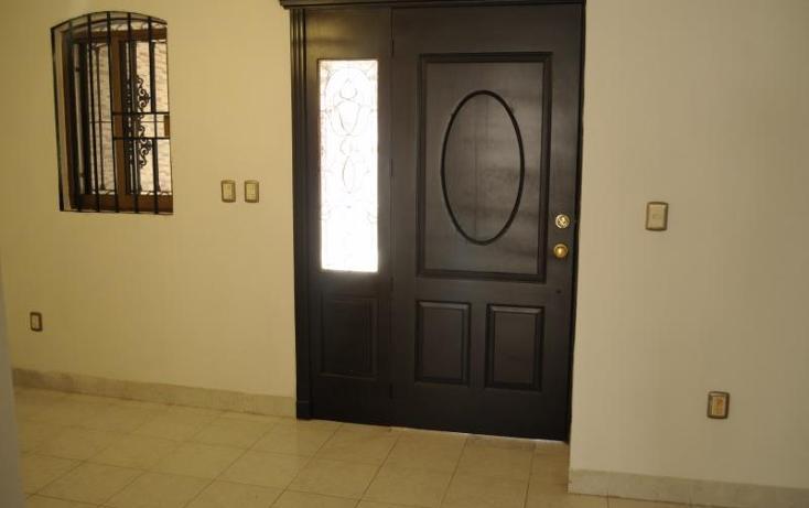 Foto de casa en venta en tiburon 506, sábalo country club, mazatlán, sinaloa, 1635026 No. 38