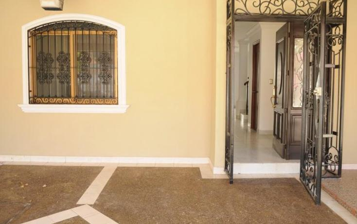 Foto de casa en venta en tiburon 506, sábalo country club, mazatlán, sinaloa, 1635026 No. 40