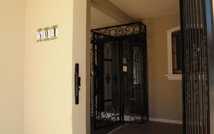 Foto de casa en venta en tiburon 506, sábalo country club, mazatlán, sinaloa, 1635026 No. 41