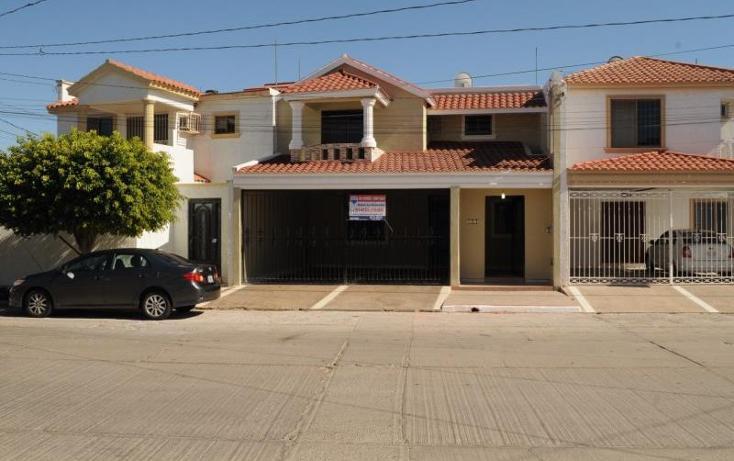 Foto de casa en venta en tiburon 506, sábalo country club, mazatlán, sinaloa, 1635026 No. 42