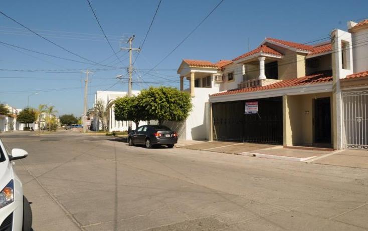Foto de casa en venta en tiburon 506, sábalo country club, mazatlán, sinaloa, 1635026 No. 43
