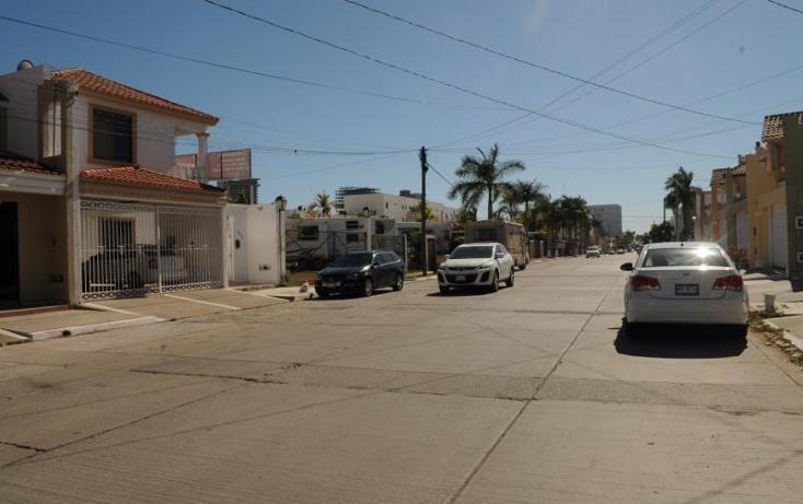 Foto de casa en venta en tiburon 506, sábalo country club, mazatlán, sinaloa, 1635026 No. 45
