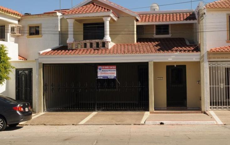 Foto de casa en venta en tiburon 506, sábalo country club, mazatlán, sinaloa, 1635026 No. 46