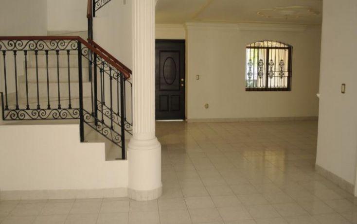 Foto de casa en venta en tiburon 983, las varas, mazatlán, sinaloa, 1650314 no 03