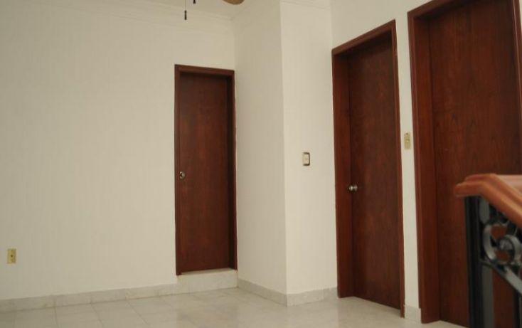 Foto de casa en venta en tiburon 983, las varas, mazatlán, sinaloa, 1650314 no 04