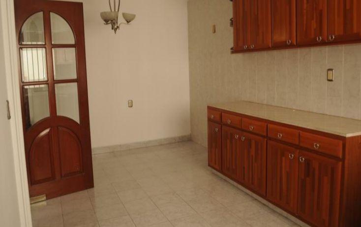 Foto de casa en venta en tiburon 983, las varas, mazatlán, sinaloa, 1650314 no 05