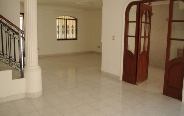 Foto de casa en venta en tiburon 983, las varas, mazatlán, sinaloa, 1650314 no 06