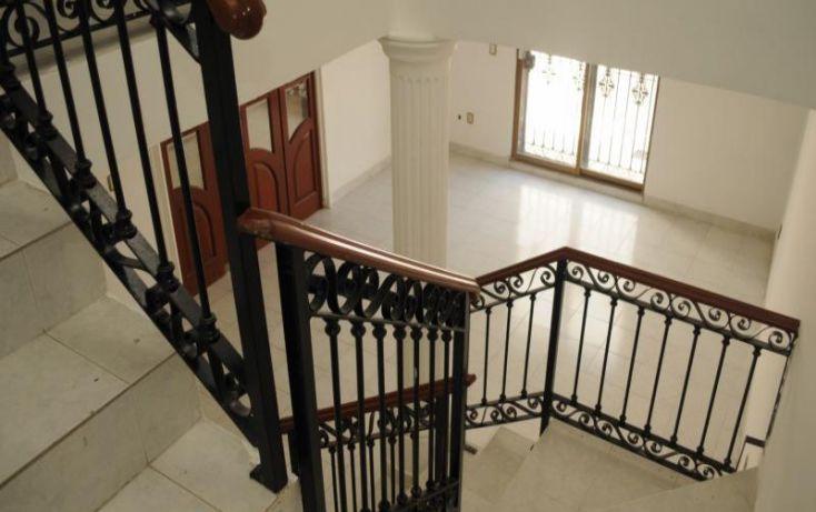 Foto de casa en venta en tiburon 983, las varas, mazatlán, sinaloa, 1650314 no 07