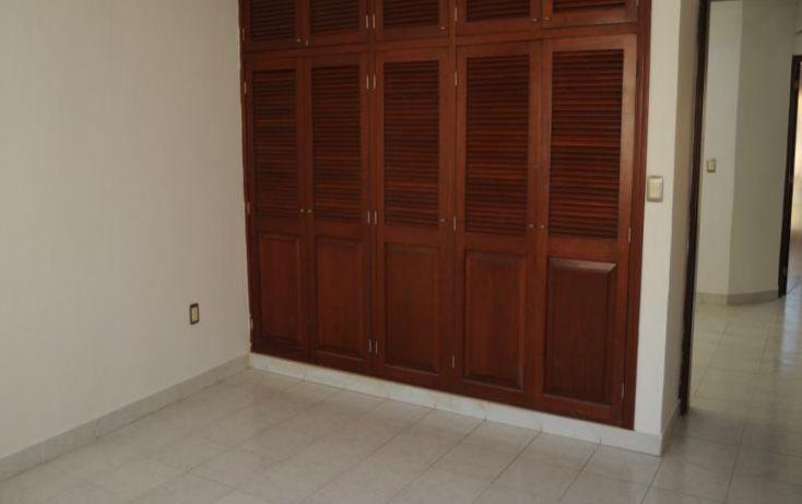 Foto de casa en venta en tiburon 983, las varas, mazatlán, sinaloa, 1650314 no 08