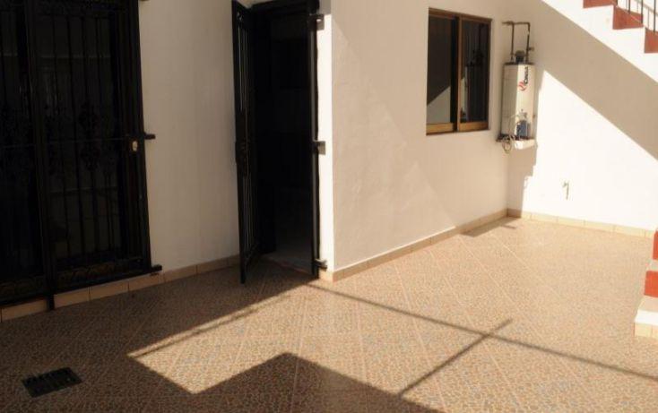 Foto de casa en venta en tiburon 983, las varas, mazatlán, sinaloa, 1650314 no 09