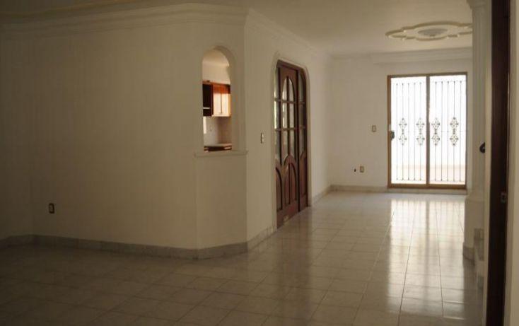 Foto de casa en venta en tiburon 983, las varas, mazatlán, sinaloa, 1650314 no 10