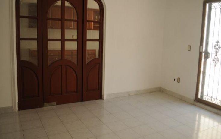 Foto de casa en venta en tiburon 983, las varas, mazatlán, sinaloa, 1650314 no 11