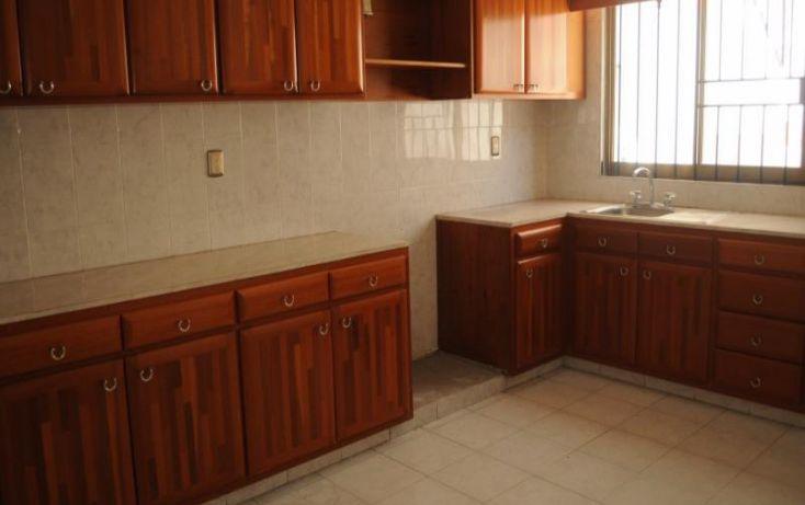 Foto de casa en venta en tiburon 983, las varas, mazatlán, sinaloa, 1650314 no 12