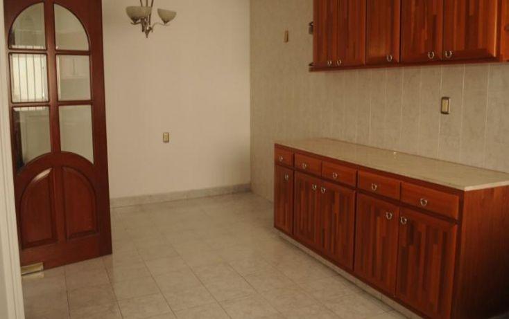 Foto de casa en venta en tiburon 983, las varas, mazatlán, sinaloa, 1650314 no 13