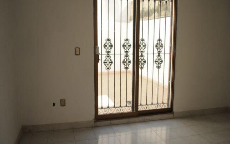 Foto de casa en venta en tiburon 983, las varas, mazatlán, sinaloa, 1650314 no 14