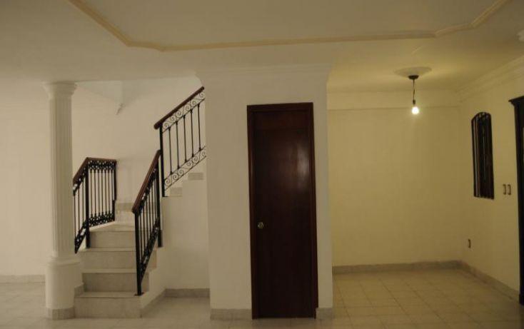 Foto de casa en venta en tiburon 983, las varas, mazatlán, sinaloa, 1650314 no 15