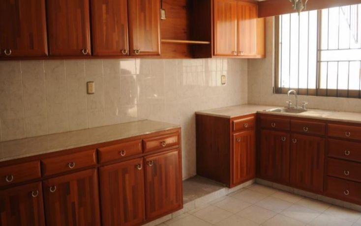 Foto de casa en venta en tiburon 983, las varas, mazatlán, sinaloa, 1650314 no 16