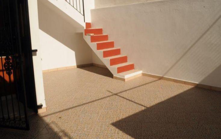 Foto de casa en venta en tiburon 983, las varas, mazatlán, sinaloa, 1650314 no 17