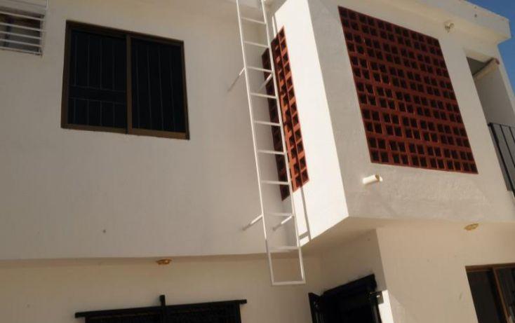 Foto de casa en venta en tiburon 983, las varas, mazatlán, sinaloa, 1650314 no 18