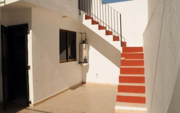 Foto de casa en venta en tiburon 983, las varas, mazatlán, sinaloa, 1650314 no 19