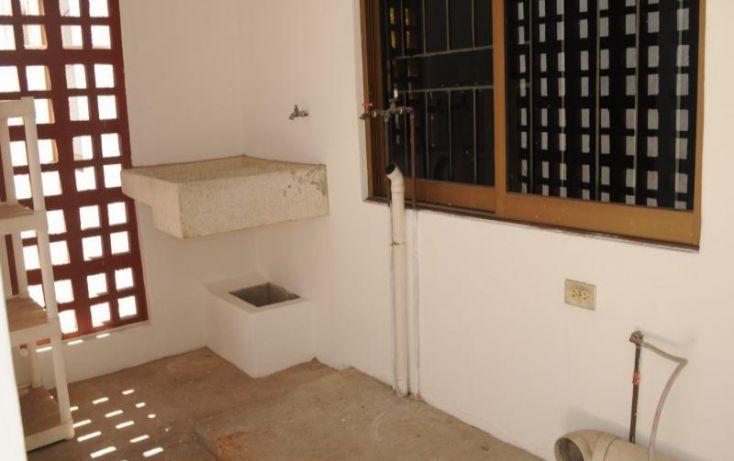 Foto de casa en venta en tiburon 983, las varas, mazatlán, sinaloa, 1650314 no 20