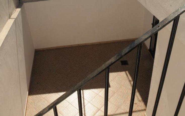 Foto de casa en venta en tiburon 983, las varas, mazatlán, sinaloa, 1650314 no 21