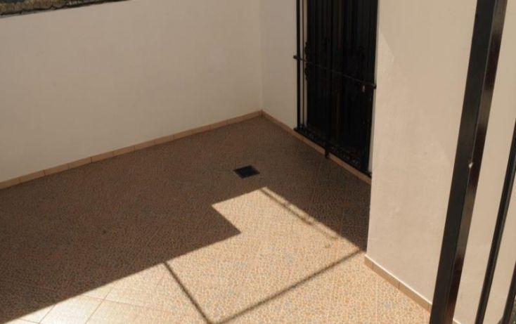 Foto de casa en venta en tiburon 983, las varas, mazatlán, sinaloa, 1650314 no 22