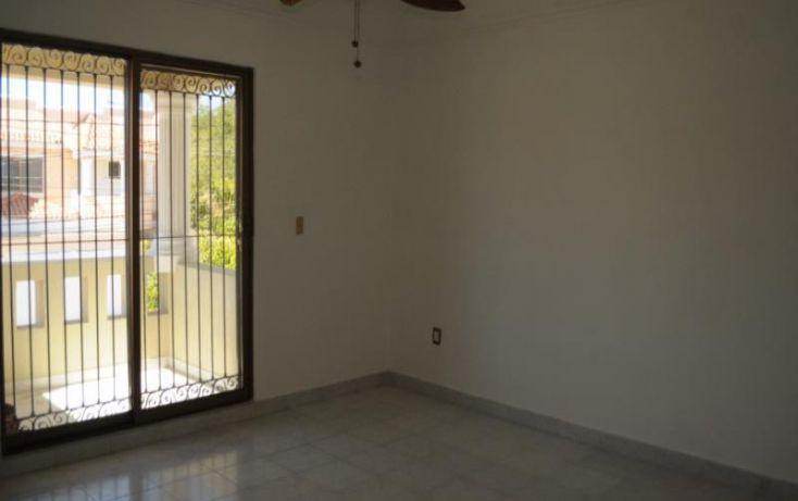 Foto de casa en venta en tiburon 983, las varas, mazatlán, sinaloa, 1650314 no 24