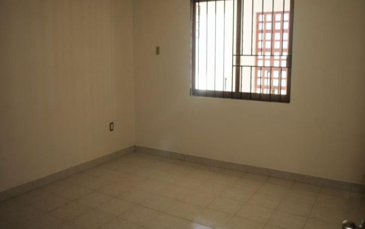 Foto de casa en venta en tiburon 983, las varas, mazatlán, sinaloa, 1650314 no 25