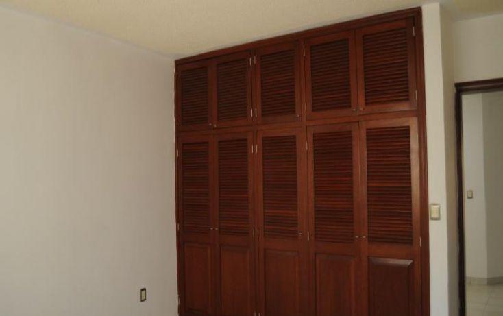 Foto de casa en venta en tiburon 983, las varas, mazatlán, sinaloa, 1650314 no 26