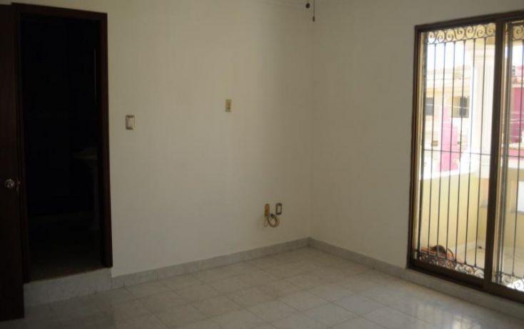 Foto de casa en venta en tiburon 983, las varas, mazatlán, sinaloa, 1650314 no 27