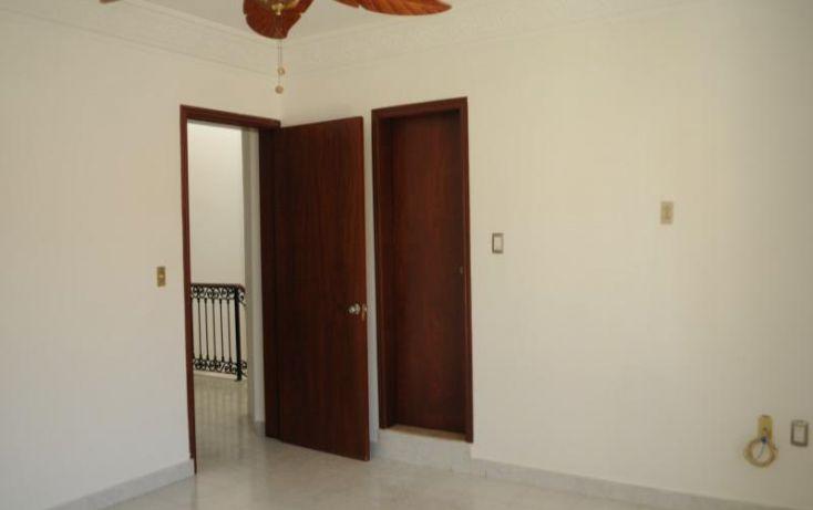 Foto de casa en venta en tiburon 983, las varas, mazatlán, sinaloa, 1650314 no 28