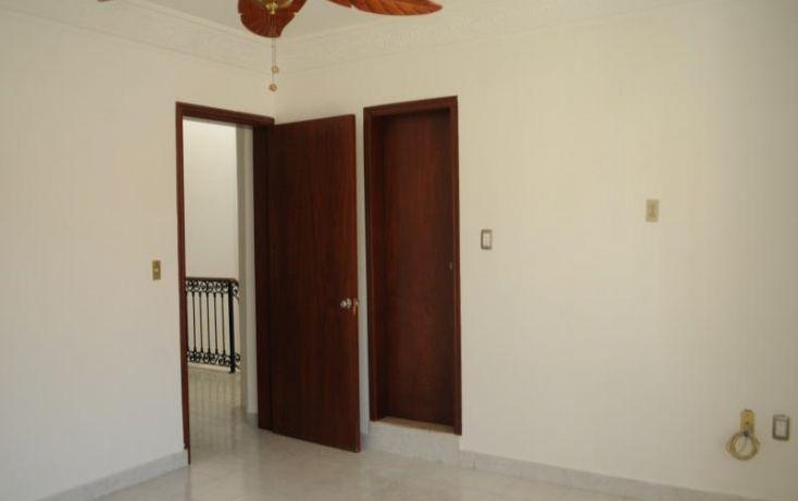 Foto de casa en venta en tiburon 983, las varas, mazatlán, sinaloa, 1650314 no 29