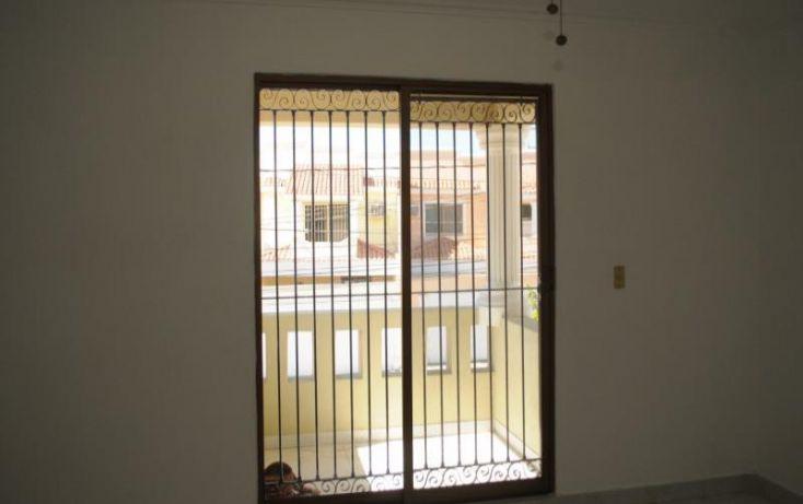 Foto de casa en venta en tiburon 983, las varas, mazatlán, sinaloa, 1650314 no 30
