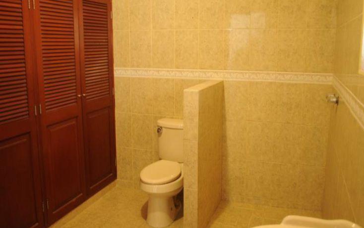 Foto de casa en venta en tiburon 983, las varas, mazatlán, sinaloa, 1650314 no 31